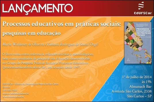 convite_processos